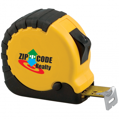 25 Ft Tape Measure