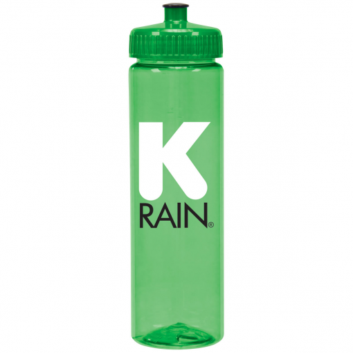 25 oz EK Color Bottle