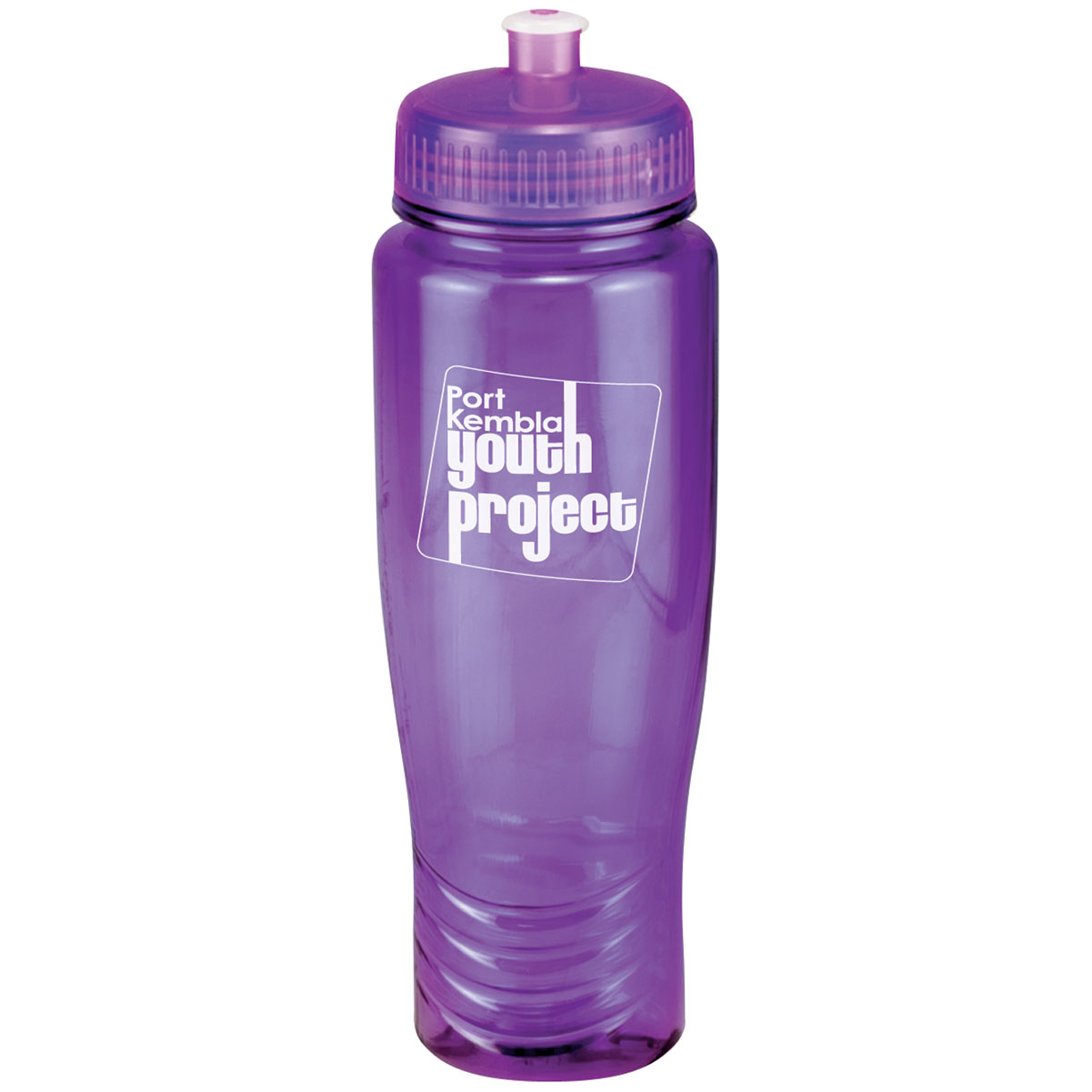 28 Oz. Polyclean™ Bottle