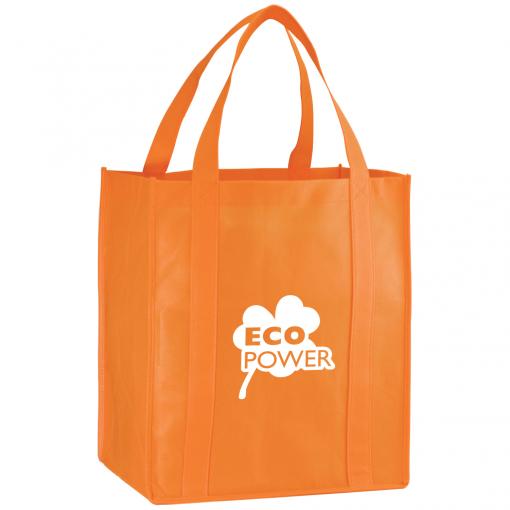 Eco Carry Large Shopping Bag