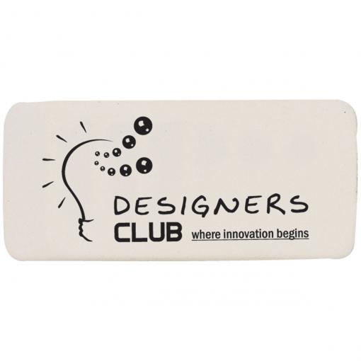 Eliminator Eraser