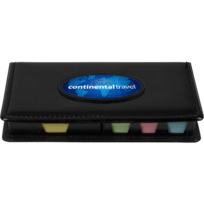 PhotoVision Premium Note Caddy