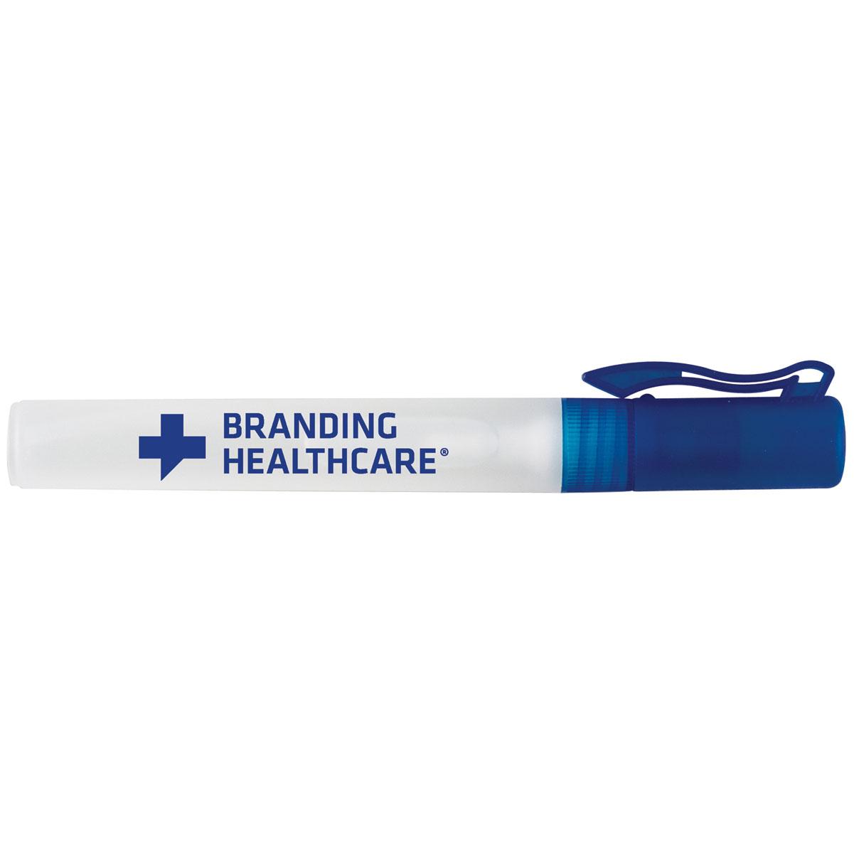 Stick Spray Hand Sanitizer