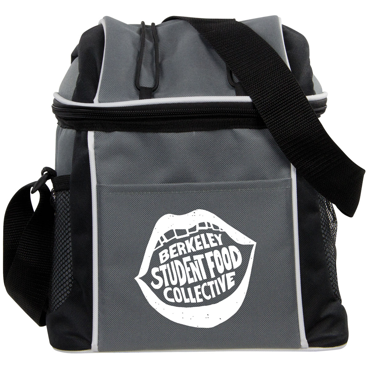 Voyager Cooler Bag