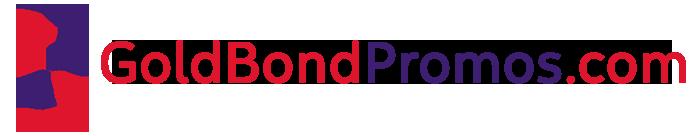Gold Bond Promos
