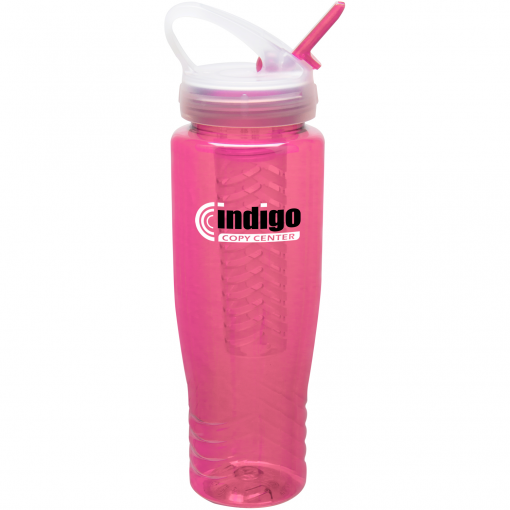 28 oz Fruit Fusion Sports Bottle