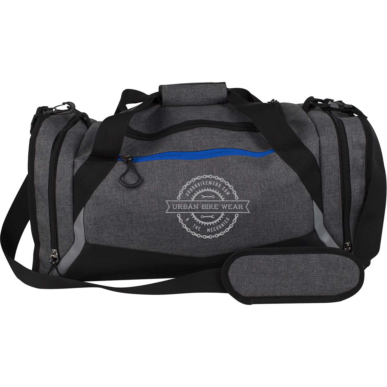 Urban Duffle Bag