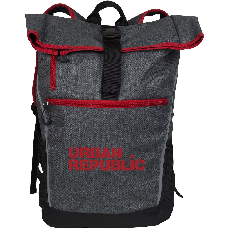 Urban Pack Backpack