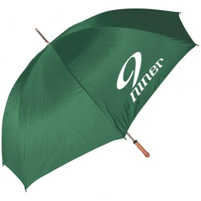"""60"""" Metal Sport Shaft Umbrella"""