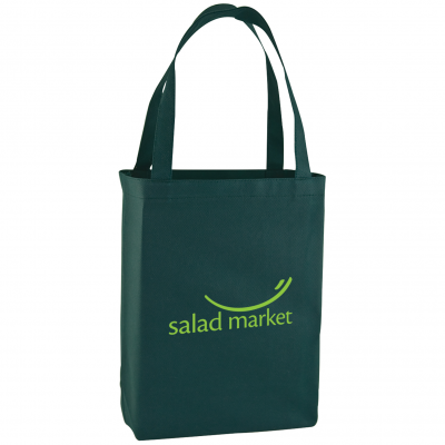 Eco Carry Standard Market Bag