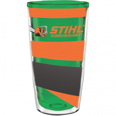 16 oz Made In The USA Tritan Tumbler