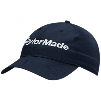 TaylorMade Performance Hat