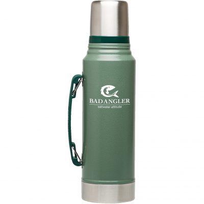 1.1 Qt. Stanley Classic Vacuum Bottle