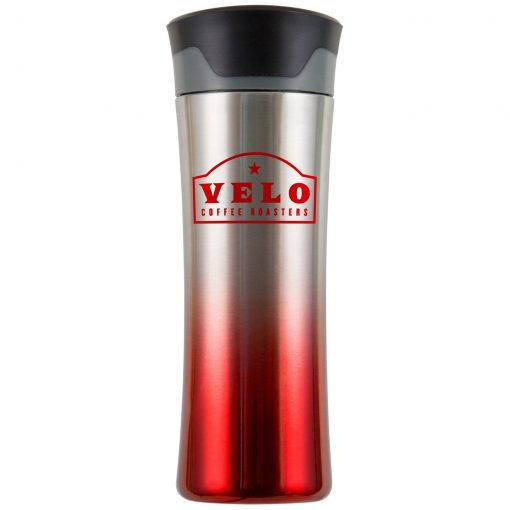 14 oz Jolt Double Wall Stainless Vacuum Insulated