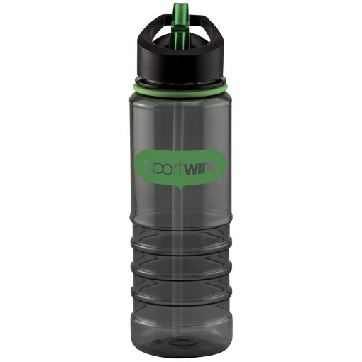 24 oz Olympian Tritan™ Bottle