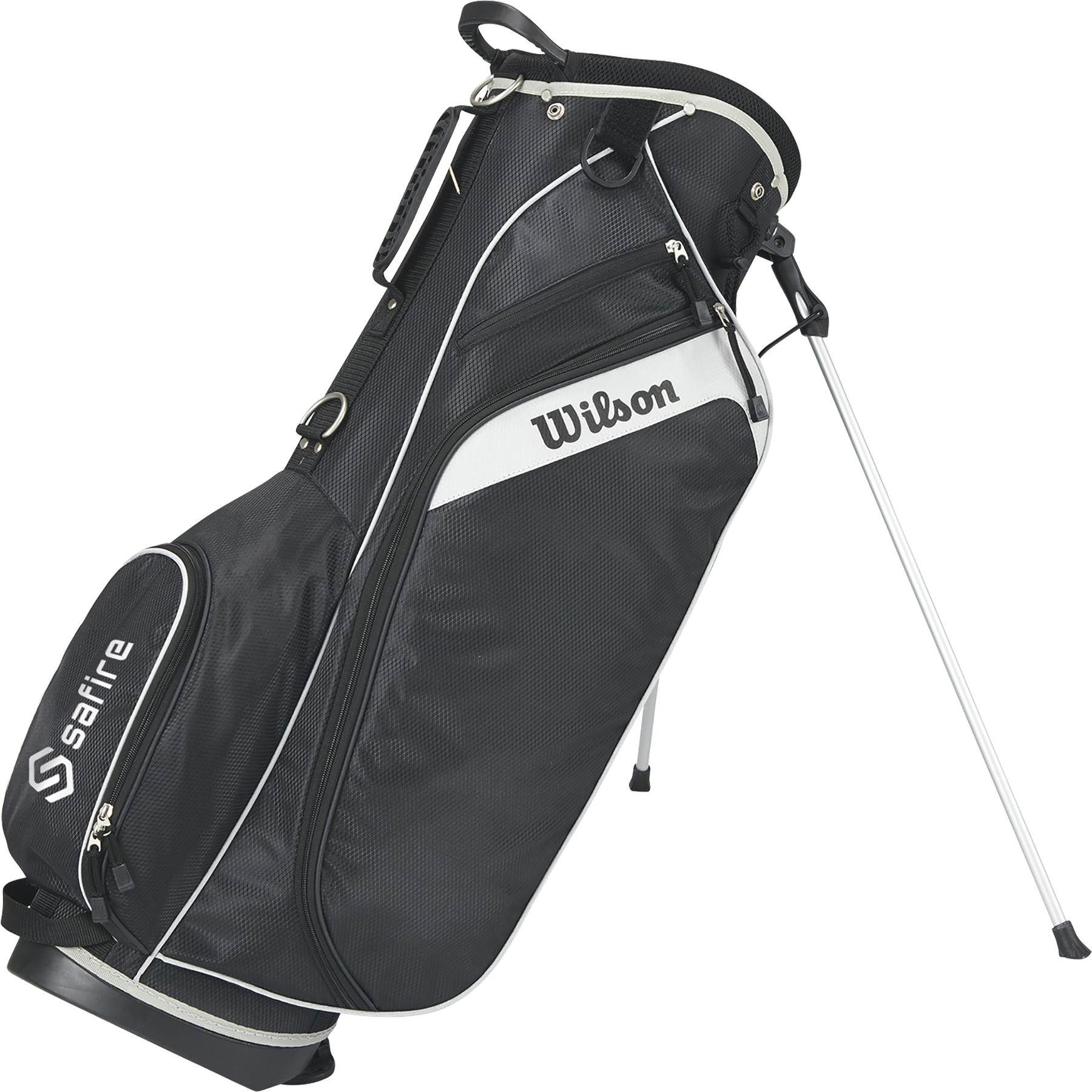 Wilson Profile Carry Bag
