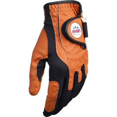 Zero Friction Mens Golf Glove'