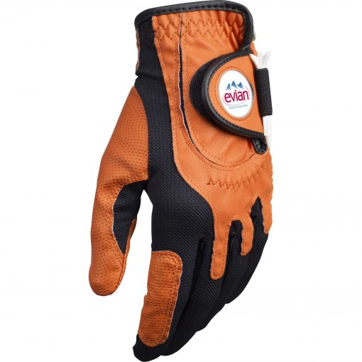 Zero Friction Mens Golf Glove'