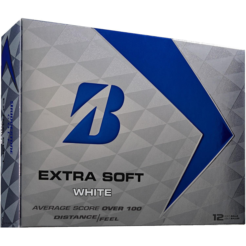 Bridgestone Extra Soft