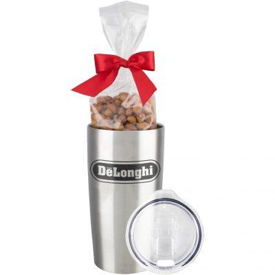 Odin 5.7oz Honey Roast Peanuts