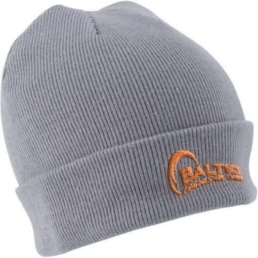 Pukka Cuffed Knit Hat