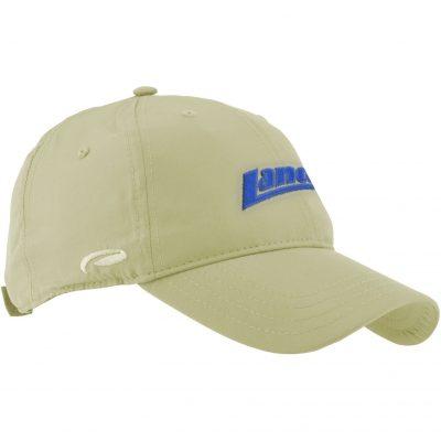 Pukka Microfiber Hat