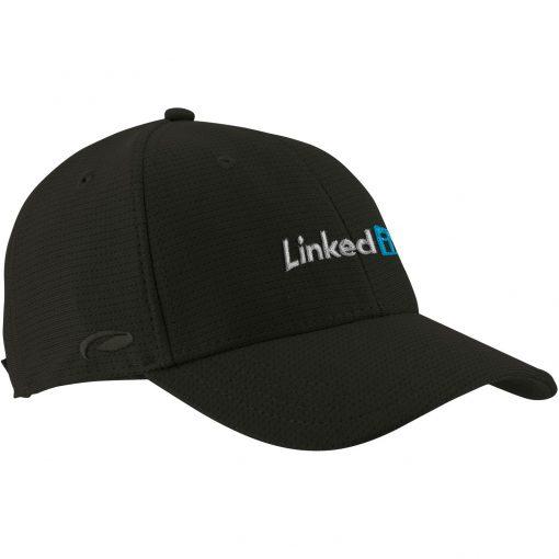 Pukka Pro Max Hat
