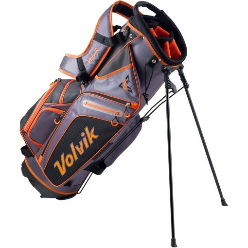 Volvik Stand Bag 6 Way