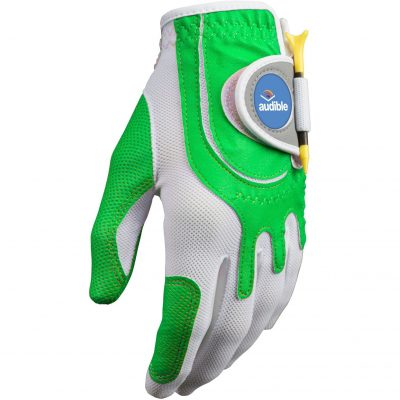 Zero Friction Womens Golf Glove'