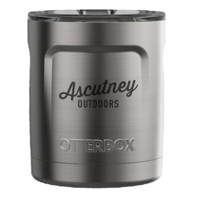 OtterBox Elevation 10 oz Stainless Tumbler