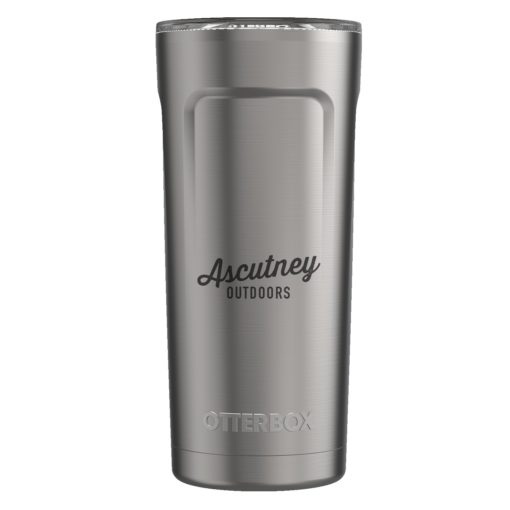 OtterBox Elevation 20 Oz. Stainless Tumbler
