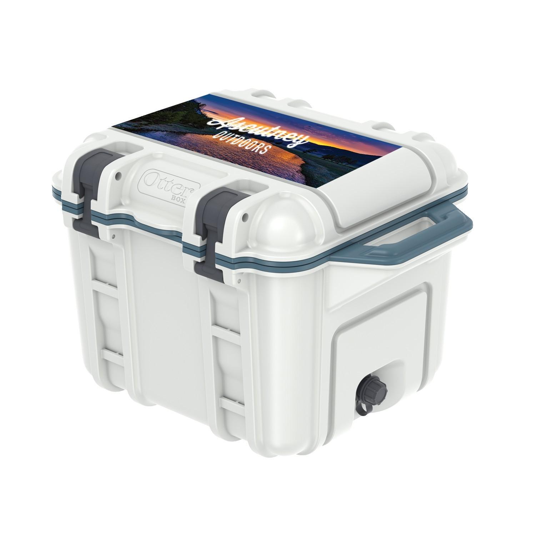 reputable site f0dac 6e410 OtterBox Venture 25 qt Cooler