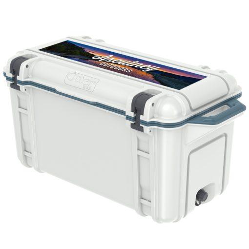 OtterBox Venture 65 Qt. Cooler