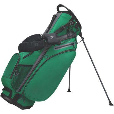 Callaway Hyper-Lite 4 Bag