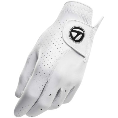 TaylorMade® Custom Tour Preferred Glove