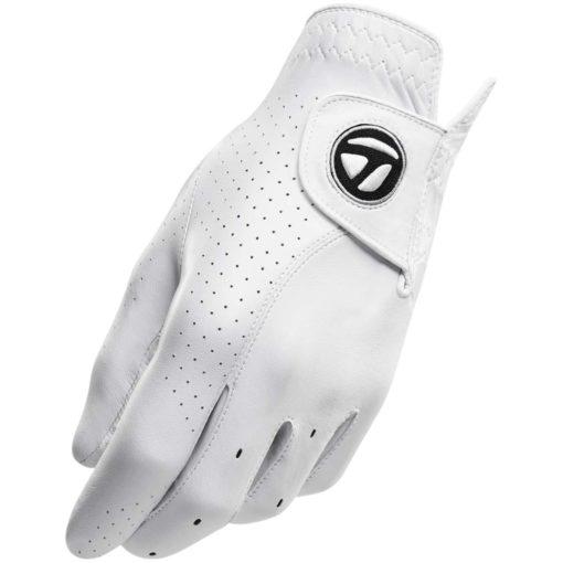 TaylorMade® Custom Tour Preferred Glove