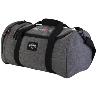Callaway Clubhouse Duffle Small Bag