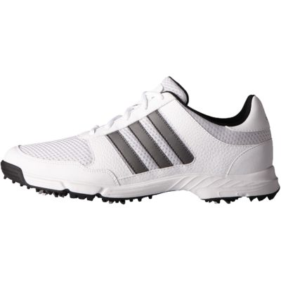 Adidas® Tech Response Golf Shoe