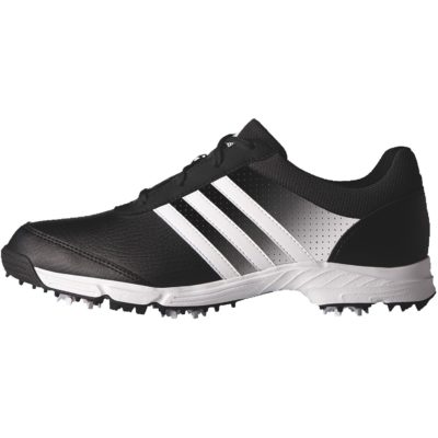 Adidas® Tech Response Ladies Golf Shoe