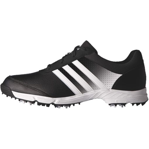 Adidas® Tech Response Ladies Golf Shoe