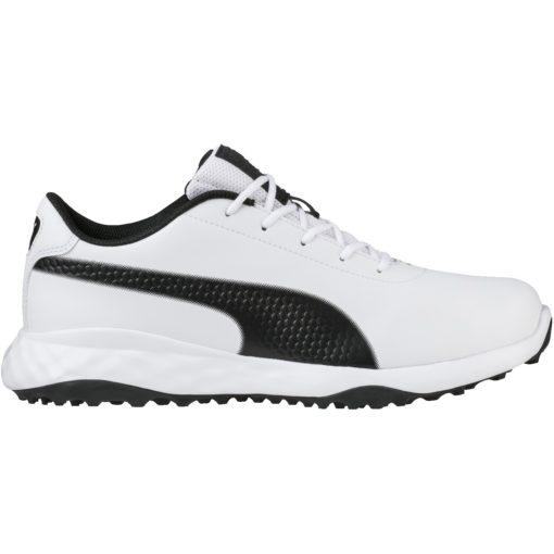 Puma Classic Golf Shoe