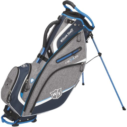 Wilson Nexus III Bag