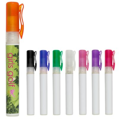 Bug Spray Pen Stick