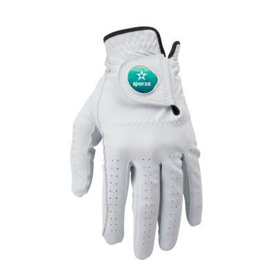 Callaway Opti Flex Glove