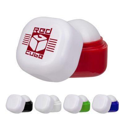 Cubie Lip Moisturizer