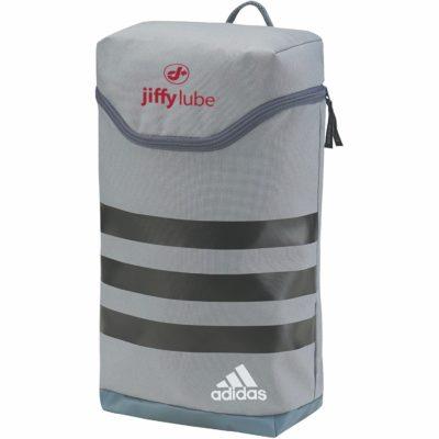 Adidas® 3 Stripe Shoe Bag