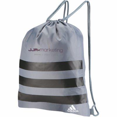 Adidas® 3 Stripe Tote Bag