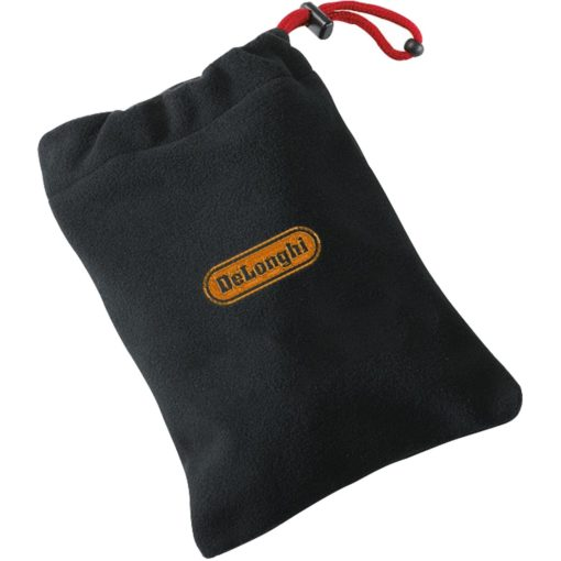 Titleist® Fleece Valuables Pouch