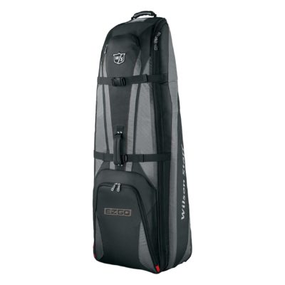 Wilson Staff® Pro Travel Cover