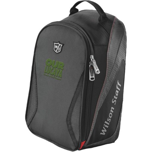 Wilson Staff® Shoe Bag